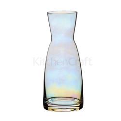 BC Lustre Графин індивідуальний скляний 250мл