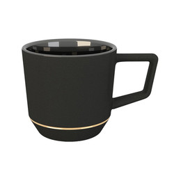 CT La Cafetiere Edited Чашка для лате 320 мл