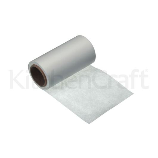 SDI Лента  для выпекания с антипригарным покрытием  (арт. 495884)