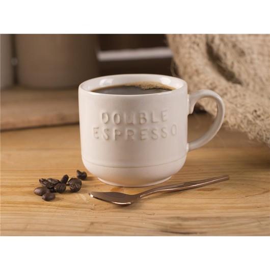 CT La Cafetiere Origins Чашка для подвійного еспресо 200 мл  (арт. 5164201)