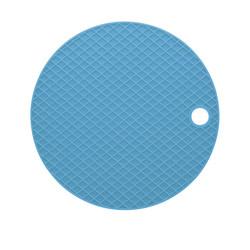 CW Підставка силіконова кругла 20см