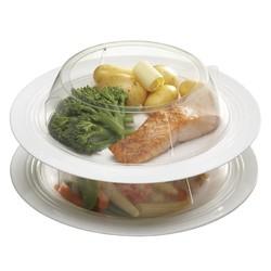KC MW Подставка под тарелку для микроволновой печи 21см 2 единицы