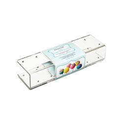 SDI Стійка для міні-тортиків на паличці акрилова 30см х 9см х 6 см
