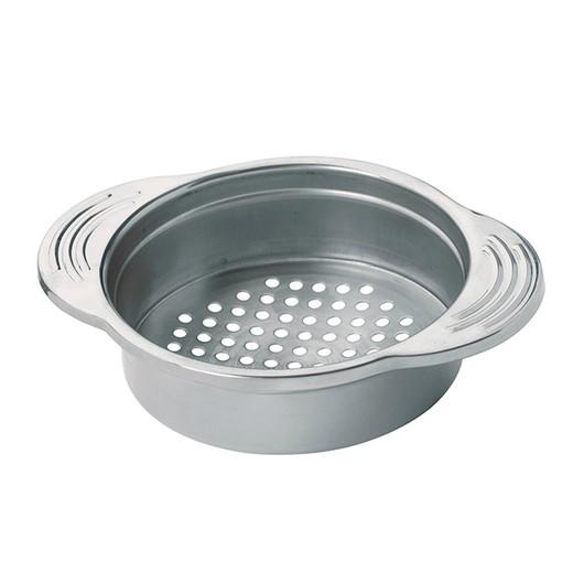 KC Дуршлаг/сито для слива жидкости из консервных банок  (арт. 136312)