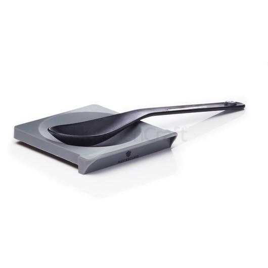 MC SP Подставка для кухонных принадлежностей 4в1  (арт. 767745)