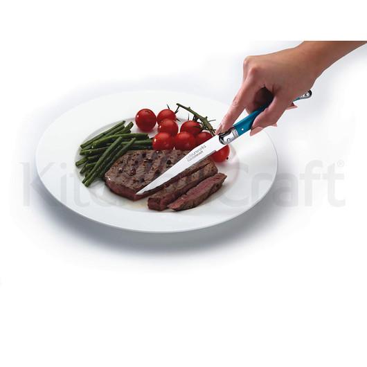 CW Набор ножей для стейков 6 единиц  (арт. 493477)