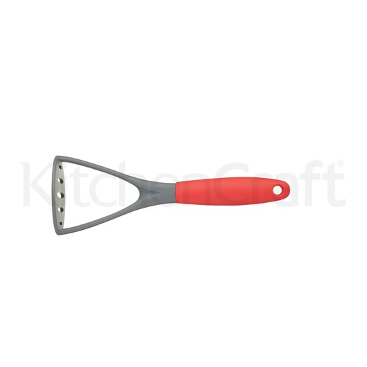 CW Набор кухонных инструментов  5 единиц  (арт. 519870)