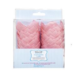 SDI Формы для кексов бумажные 6 см 100 единиц Тюльпан