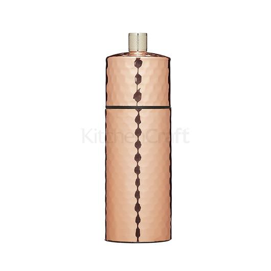 MC Млинок для солі мідний, 13 см  (арт. 680143)