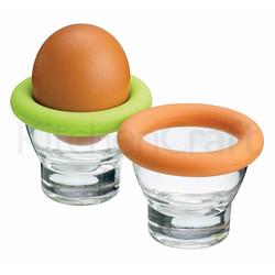 CW Подставка для яиц