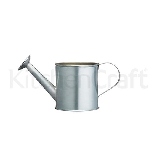 MC Artesa Лійка сервірувальна міні з гальванізованої сталі 18*7*10 см  (арт. 590916)