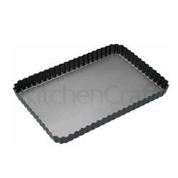 MC NS Форма для випічки пирога 31 см