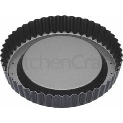 MC NS Форма для випічки пирога кругла 20 см