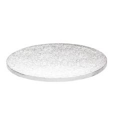 SDI Дошка для торта кругла 25 см