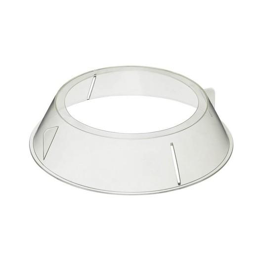 KC MW Подставка под тарелку для микроволновой печи 21см 2 единицы  (арт. 158376)