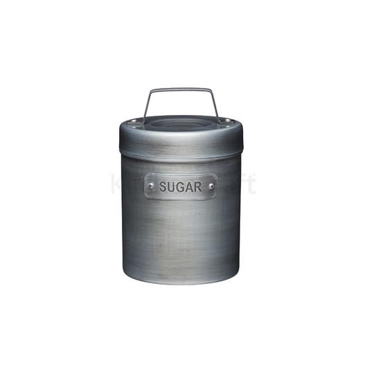 IK Емкость для хранения сахара металлическая  (арт. 697769)