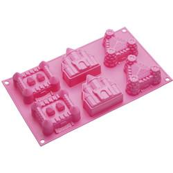 Miniamo Pastels Форма для випічки Замок