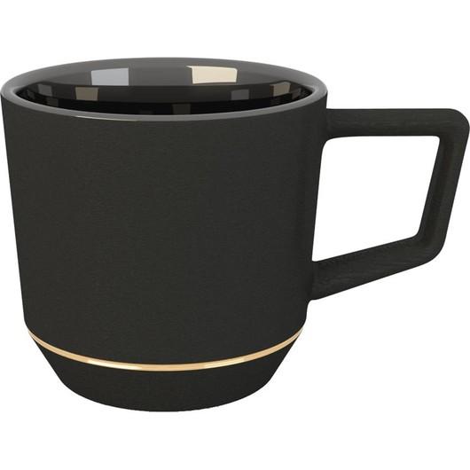 CT La Cafetiere Edited Чашка для капучіно 220 мл  (арт. 5225507)