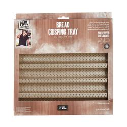 Paul Hollywood Форма для випічки багета 6 отворів з антипригарним покриттям