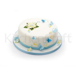 SDI Дошка для торта кругла 30 см