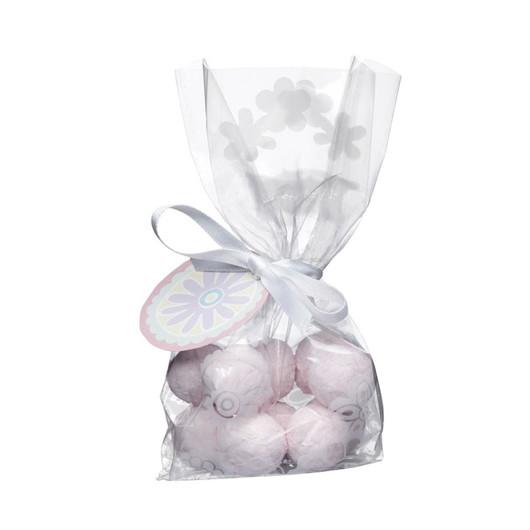 SDI Пакетики для сладостей с лентой, набор из 12 единиц  (арт. 437334)