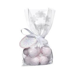 SDI Пакетики для сладостей с лентой