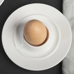 Mikasa M By Mikasa Підставка для яєць порцелянова