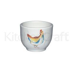 Hen Hause Підставка для яйця керамічна