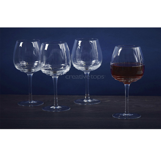 Mikasa Ciara Набір бокалів для червоного вина 540мл 4 од  (арт. 5178503)