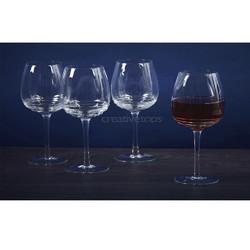 Mikasa Ciara Набір бокалів для червоного вина 540мл 4 од