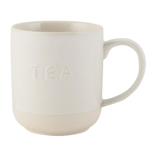 CT La Cafetiere Origins Чашка для чая 400 мл  (арт. 5164206)