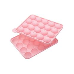 SDI Форма для міні-тортиків на паличці