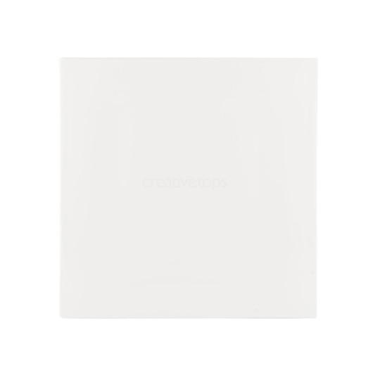 Mikasa M By Mikasa Набір сервірувальний (блюдо та 4 ложки) порцеляновий  (арт. 5200209)