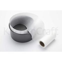 SDI Лента  для выпекания с антипригарным покрытием