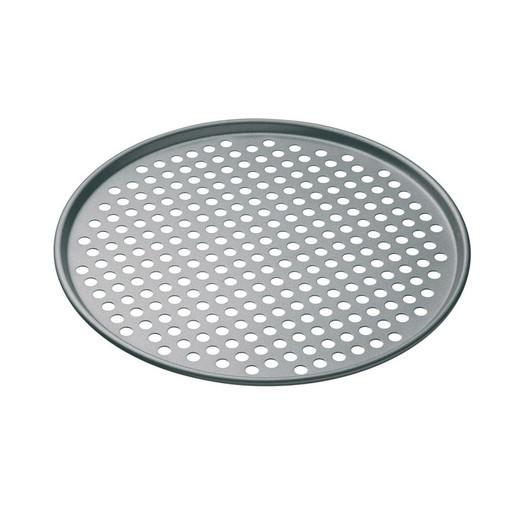 MC NS Противень для пиццы с антипригарным покрытием круглый 32см  (арт. 135858)
