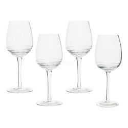 Mikasa Ciara Набор бокалов для красного вина 540 мл 4 ед