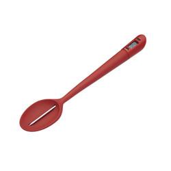 HM Термометр-ложка силіконовий