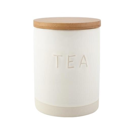CT La Cafetiere Origins Ємкість для зберігання чаю  (арт. 5164491)