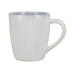 Mikasa Aventura Чашка керамическая голубая