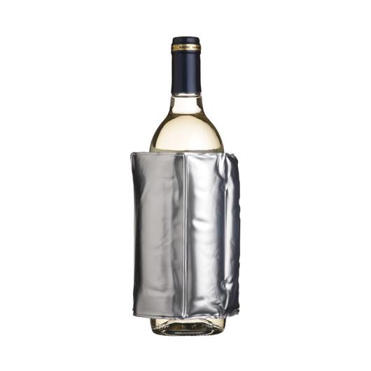 BC Пояс для охолодження вина сріблястий  (арт. 134707)
