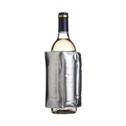 BC Пояс для охлаждения вина серебристый