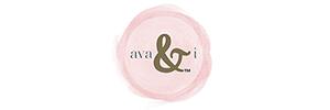 Ava & I