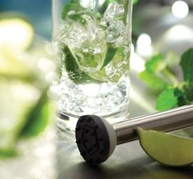 Смачні коктейлі - ковток прохолоди серед спекотного літа!
